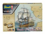 1-225-BATTLE-OF-TRAFALGAR