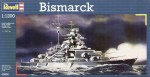 1-1200-Bismarck-Bismark