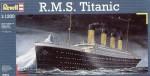 1-1200-R-M-S-Titanic