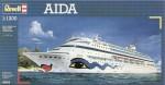 1-1200-AIDA