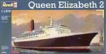 1-1200-Queen-Elizabeth-2