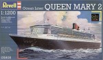 1-1200-Queen-Mary-2