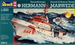 1-200-Hermann-Marwede