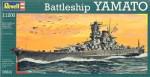 1-1200-Yamato