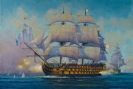 1-450-Admiral-Nelson-Flagship-HMS-Victory-New-Tool