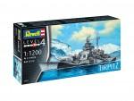 1-1200-Tirpitz