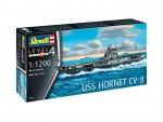 1-1200-USS-Hornet-CV-8