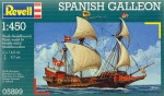 1-450-Spanish-Galleon