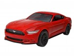 1-25-2015-Ford-Mustang