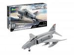 1-72-F-4E-Phantom