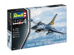 1-72-F-16-Mlu-31-Sqn-Kleine-Brogel