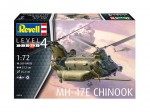 1-72-MH-47-Chinook