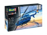 1-72-model-set-Eurocopter-EC-145-Builder-Choice