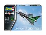 Model-set-1-72-Eurofighter-Ghost-Tiger