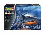 Model-set-1-72-Kamov-Ka-58-Stealth