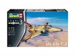 Model-set-1-72-Kfir-C-2