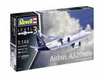 1-144-model-set-Airbus-A320-neo-Lufthansa