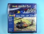 1-72-Bell-UH-1D-SAR