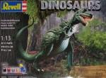 1-13-Tyrannosaurus-Rex