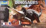 1-13-Triceratops