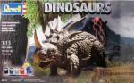 1-13-Styracosaurus