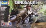 1-13-Allosaurus