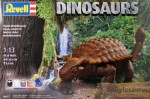 1-13-Ankylosaurus