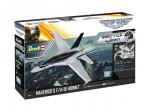 1-72-asyClick-ModelSet-Mavericks-F-A-18-Hornet-Top-Gun
