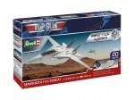 1-72-EasyClick-ModelSet-Mavericks-F-14-Tomcat-Top-Gun