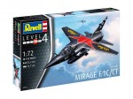 1-72-model-set-Mirage-F-1C-CT