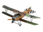 1-48-model-set-Albatros-DIII