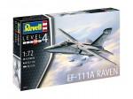 1-72-EF-111A-Raven