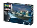 1-72-Patrol-Torpedo-Boat-PT-109