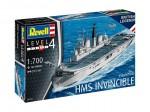 1-700-HMS-Invincible-Falkland-War