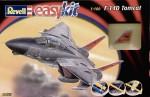 1-100-F-14D-Tomcat
