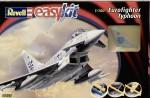 1-100-Eurofighter-Typhoon