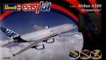 1-288-Airbus-A380