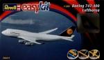 1-288-Boeing-747-Lufthansa