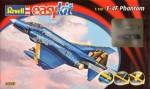1-100-F-4F-Phantom-II