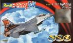 1-100-F-16-Fighting-Falcon