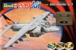 1-100-BAe-Harrier-Gr-9-easykit
