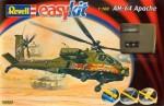 1-100-Hughes-AH-64-Apache-easykit