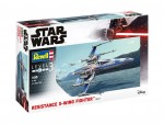 1-50-Model-set-Resistance-X-Wing-Fighter