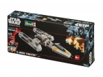 1-72-Y-Wing-Fighter