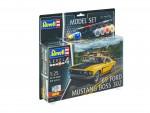 1-28-model-set-1969-Boss-302-Mustang-
