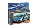 1-24-Porsche-918-Spyder