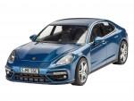 1-24-Porsche-Panamera-Turbo