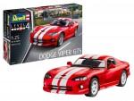 1-25-Dodge-Viper-GTS