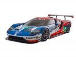 1-24-Ford-GT-Le-Mans-2017
