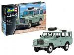 1-24-model-set-Land-Rover-Series-III